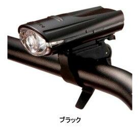 GENTOS(ジェントス) BL-300 BL-300 [ヘッドライト] [ロードバイク] [クロスバイク]