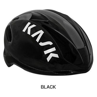 【土日祝もあす楽】KASK(カスク)INFINITYインフィニティ[ヘルメット][ロードバイク][MTB][クロスバイク]