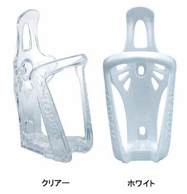 TOPEAK(トピーク)モノケージCX[ボトル・ボトルケージ][ノーマルボトル用]
