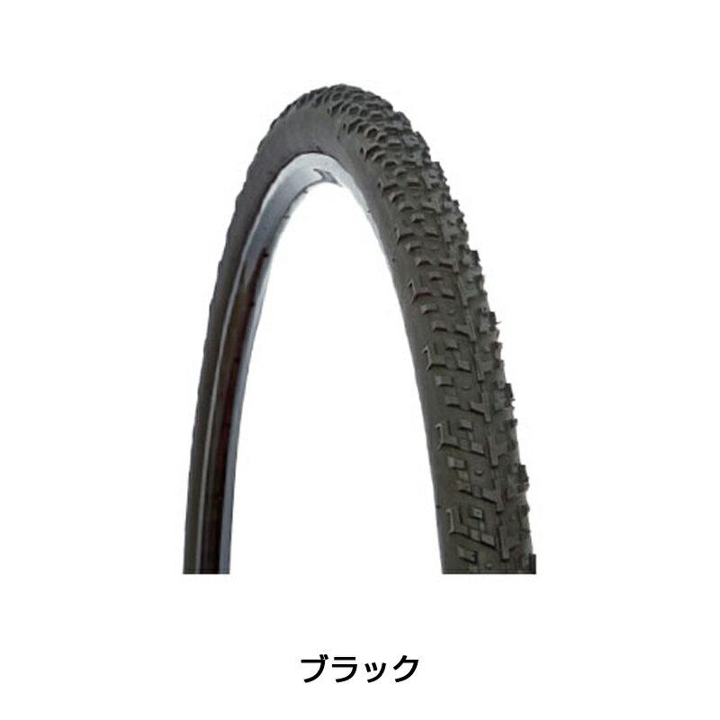 《即納》【土日祝もあす楽】WTB Nano (ナノ)COMP 700×40[シクロクロス用タイヤ][クリンチャータイヤ][タイヤ・チューブ]