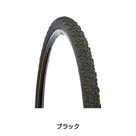 WTB Nano (ナノ)RACE 700×40[シクロクロス用タイヤ][クリンチャータイヤ][タイヤ・チューブ]