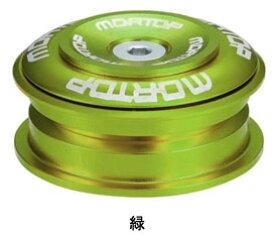 MORTOP(モートップ) ヘッドセット HI-65[ハンドル・ステム・ヘッド][アヘッドキャップ]