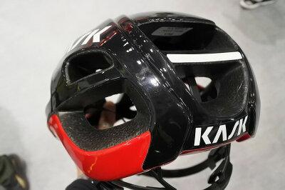 【土日祝もあす楽】【軽量!ロングライドにおススメ】KASK(カスク)PROTONE(プロトーネ)ロードバイク用ヘルメット[ヘルメット][ロードバイク][MTB][クロスバイク]