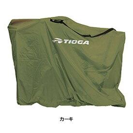 タイオガ 輪行袋 H-pod(Hpod H-ポッド Hポッド) TIOGA 輪行袋 ロードバイク クロスバイク
