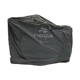 タイオガ ロードポッドHP TIOGA 輪行袋 ロードバイク クロスバイク