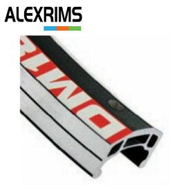 アレックスリム DM18 ALEXRIMS ホイール MTB リム