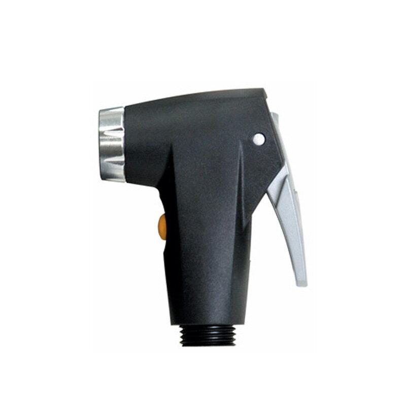 《即納》TOPEAK SmartHead(TRK-JB09) (YPP11400) トピーク スマートヘッド(TRK-JB09)[ポンプ・空気入れ]