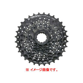 シマノ CS-HG31-8 11-32T SHIMANO パーツ ロードバイク スプロケット