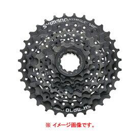 シマノ CS-HG31-8 11-30T SHIMANO パーツ ロードバイク スプロケット