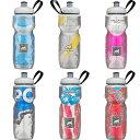 POLAR(ポラーボトル) 保冷ボトル スモール[保冷ボトル][ボトル・ボトルケージ]