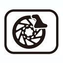 【GWも営業中】SHIMANO(シマノ) スモールパーツ・補修部品 SMBH59 OLIVE/INSERT Y8H298040[CS(普及グレード)][シマノス...