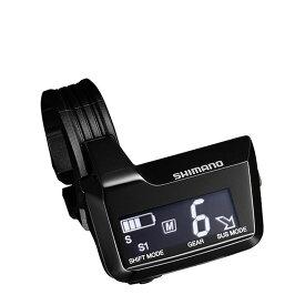 シマノ SC-MT800 インフォメーションディスプレイ ジャンクションA 3ポート Bluetooth対応 DEORE XT SHIMANO 土日祝も営業 あす楽 送料無料 ◆
