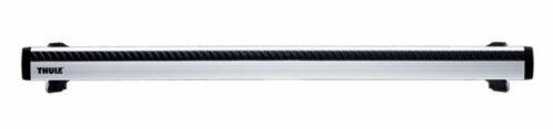 THULE(スーリー) Thule WingBar TH962 2本セット[カーキャリア(自動車積載用)][ルーフキャリア]