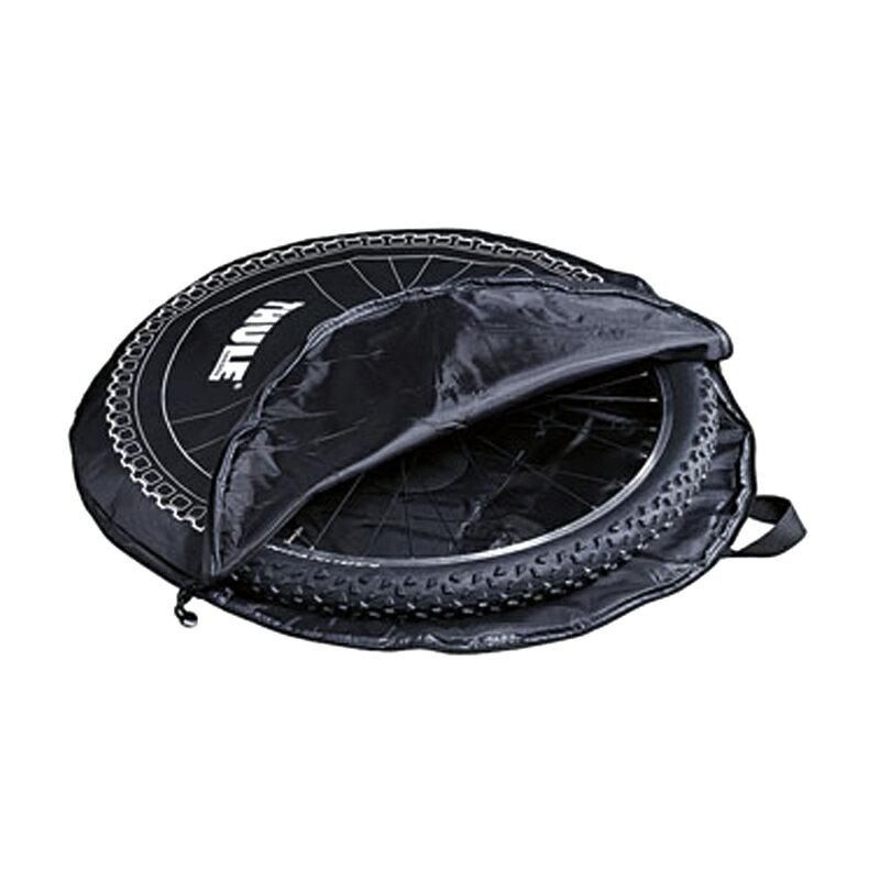THULE(スーリー) TH563 WHEEL BAG XL TH563 ホイールバッグXL TH563[輪行・トランスポート][ホイールバッグ]