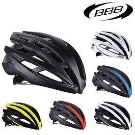 BBB(ビービービー) ICARUS(イカロス) [ヘルメット] [ロードバイク] [MTB] [クロスバイク]