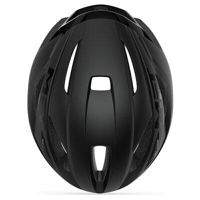 【大人気リヴゼレの弟分】MET(メット)2019年モデルSTRALEストラーレ[ロード・MTB]【エアロロードヘルメット】