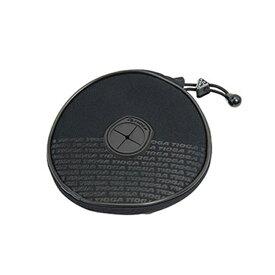 タイオガ スプロケット/ディスクプロテクター135mm TIOGA エンド金具 輪行 カバー