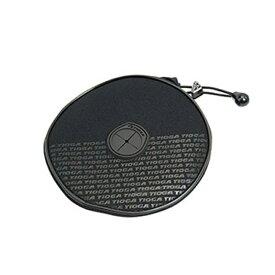 タイオガ スプロケット/ディスクプロテクター160mm TIOGA あす楽 エンド金具 輪行 カバー