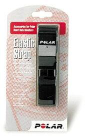 POLAR(ポラールメーター) T ストラップ ベルト [サイクルコンピューター] [サイコン] [サイクルメーター] [心拍計]