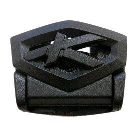 OGK Kabuto(オージーケーカブト) アジャストロックセット 01 WG−1[その他][ヘルメット]