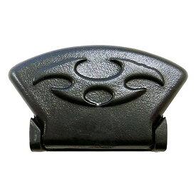 OGK Kabuto(オージーケーカブト) アジャストロックセット04 ガイア R.MS-2[その他][ヘルメット]