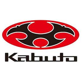 OGK Kabuto(オージーケーカブト) アルフェレディース専用ノーマルインナーパッド[その他][ヘルメット]
