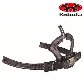 OGK Kabuto(オージーケーカブト) BC−Oro 専用 BC レザーアジャスター[その他][ヘルメット]