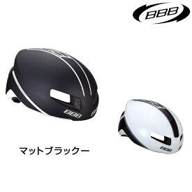 BBB(ビービービー) ティトノス V2 BHE-08 [ヘルメット] [ロードバイク] [MTB] [クロスバイク]