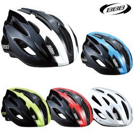 BBB(ビービービー) コンドル BHE-35 [ヘルメット] [ロードバイク] [MTB] [クロスバイク]
