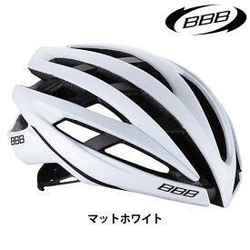BBB(ビービービー) イカロス BHE-05 [ヘルメット] [ロードバイク] [MTB] [クロスバイク]