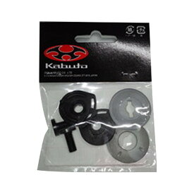 OGK Kabuto(オージーケーカブト) AR-1シールドラチェットセット[その他][ヘルメット]