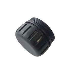 LEZYNE(レザイン) USB CAP FOR Y8 (USB キャップY8) [ライト] [ロードバイク] [クロスバイク]