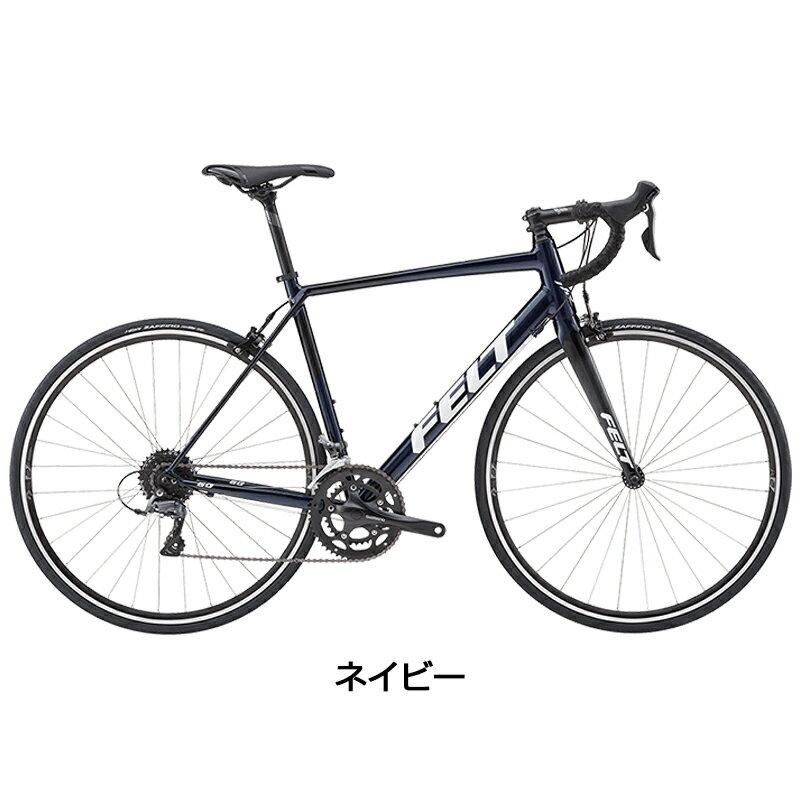 FELT(フェルト) 2018年モデル FR60[アルミフレーム]