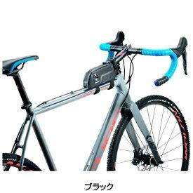 deuter(ドイター) ENERGY BAG (エナジーバッグ)[トップチューブバッグ][自転車に取り付ける]