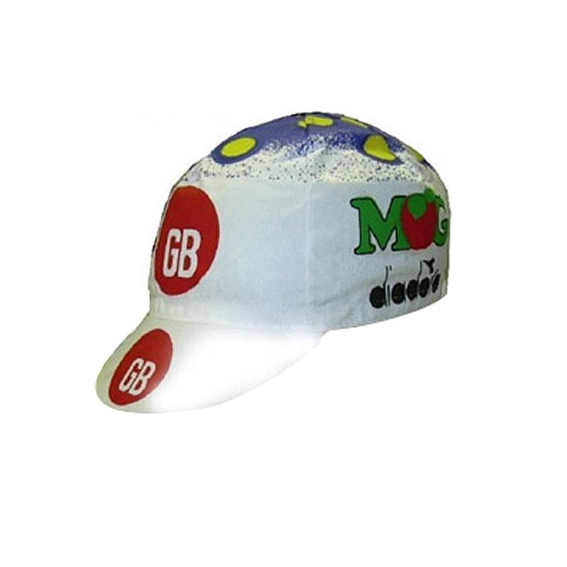 apis(アピス) CAP DIADORA MG (ディアドラMGキャップ)[キャップ・バンダナ・スカルキャップ][ウェアアクセサリ]