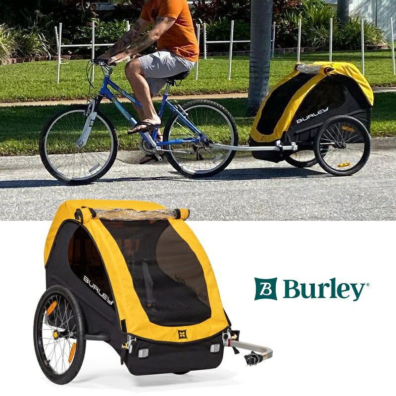 BURLEY(バーレー) BEE (ビー)