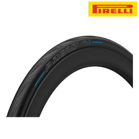 《即納》【あす楽】PIRELLI(ピレリ) P ZERO VELO 4S (Pゼロヴェロ4S)ロードバイク用タイヤ 700×23C 700×25C