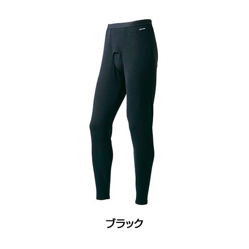 【5℃〜対応】PEARL IZUMI(パールイズミ) 2017年秋冬モデル ヒートテックセンサーアンダータイツ 192[タイツ][レーサーパンツ]