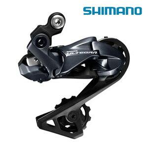 シマノ RD-R8050-SS リアディ...