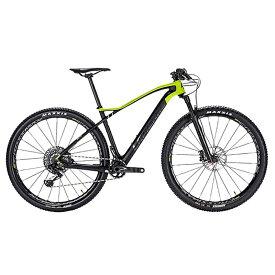 LAPIERRE(ラピエール) 2018年モデル PRORACE SAT729 (プロレース SAT729)[コンフォートロード][ロードバイク・ロードレーサー]