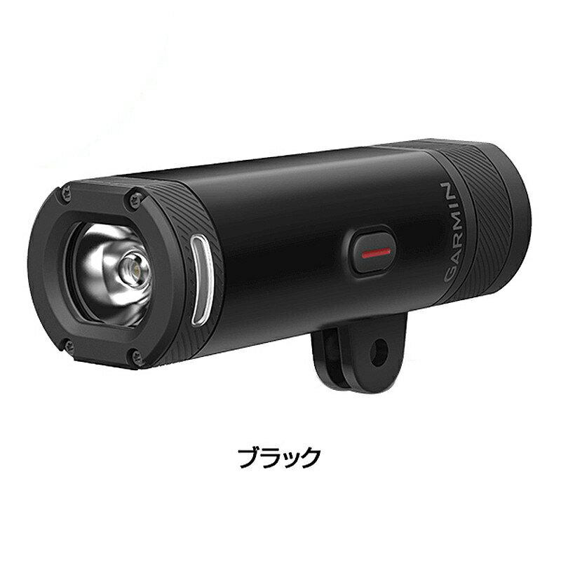GARMIN(ガーミン) VARIA UT800[USB充電式][ヘッドライト]