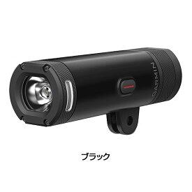 GARMIN(ガーミン) VARIA (バリア)UT800 フロント 充電式 800ルーメン [ヘッドライト] [ロードバイク] [クロスバイク]