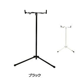 《即納》【あす楽】MINOURA(ミノウラ、箕浦) DS-1000 DS1000 ディスプレイスタンド [スタンド] [ロードバイク] [ディスプレイスタンド] [クロスバイク]