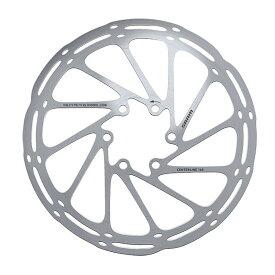 SRAM(スラム)CENTERLINE ROTOR ROUNDED (ブレーキローターセンターライン)180mm [シクロクロス] [パーツ] [ブレーキ] [ディスクブレーキ]