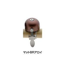CRANE BELL(クランベル) E-NE BELL [ベル] [ロードバイク] [クロスバイク]
