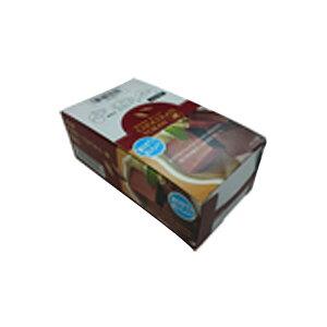 IMURAYA(井村屋) チョコレートようかん 1本[エネルギー・水分補給][ボディケア・サプリメント]