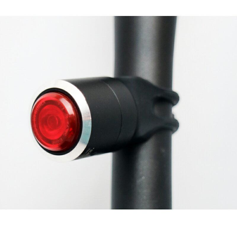 【国内独占】LIBIQ(リビック) スマートリアライト LQ002 デイライト対応テールライト リア用ライト