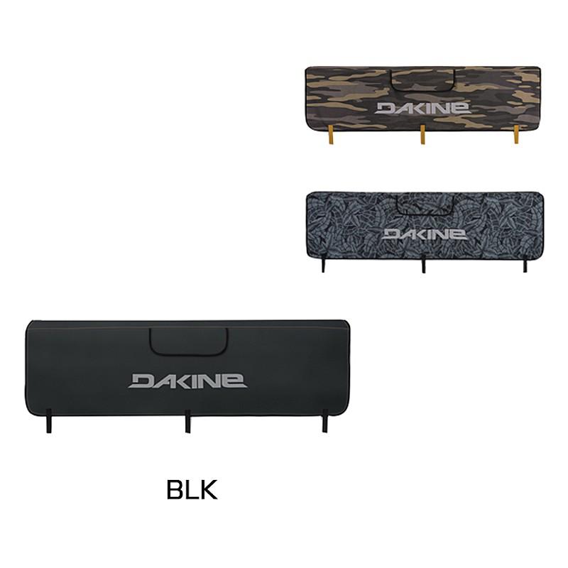DAKINE(ダカイン) PICKUP PAD (ピックアップパッド)Sサイズ[その他バッグ][身につける・持ち歩く]
