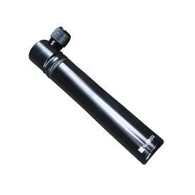 《即納》【土日祝もあす楽】LIBIQ(リビック) MINI PUMP 携帯ミニポンプ LQ013自転車用 ロードバイク携帯ポンプ 空気入れ【国内独占】