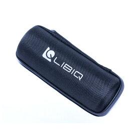 《即納》【土日祝もあす楽】LIBIQ(リビック) TOOL CASE 大容量ツールケース LQ010 ボトルケージ対応 チューブ2本収納可能